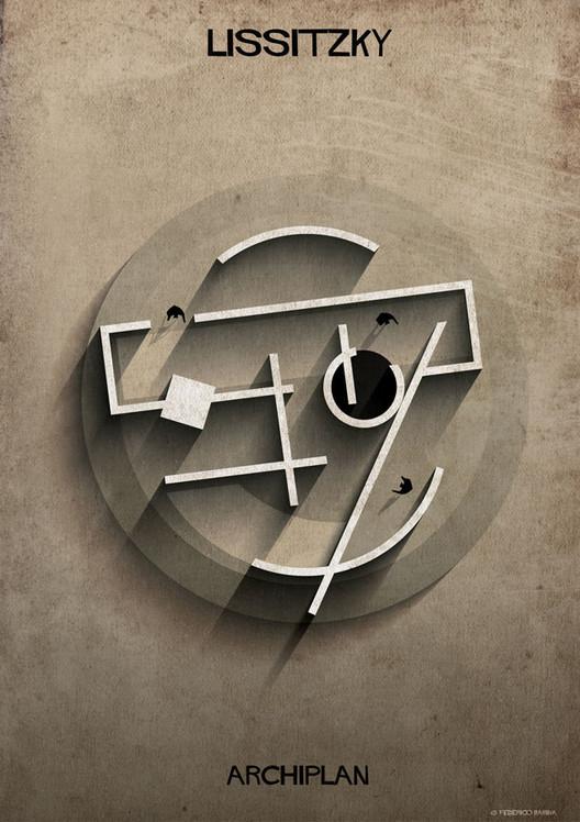 tckt.vn-015_-Archiplan_Lissitzky-01