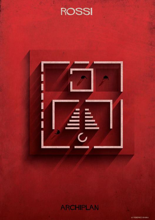 tckt.vn-016_-Archiplan_ALDO-ROSSI-01