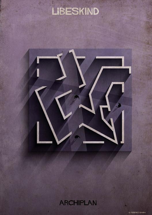 tckt.vn-023_-Archiplan_Daniel-Libeskind-01