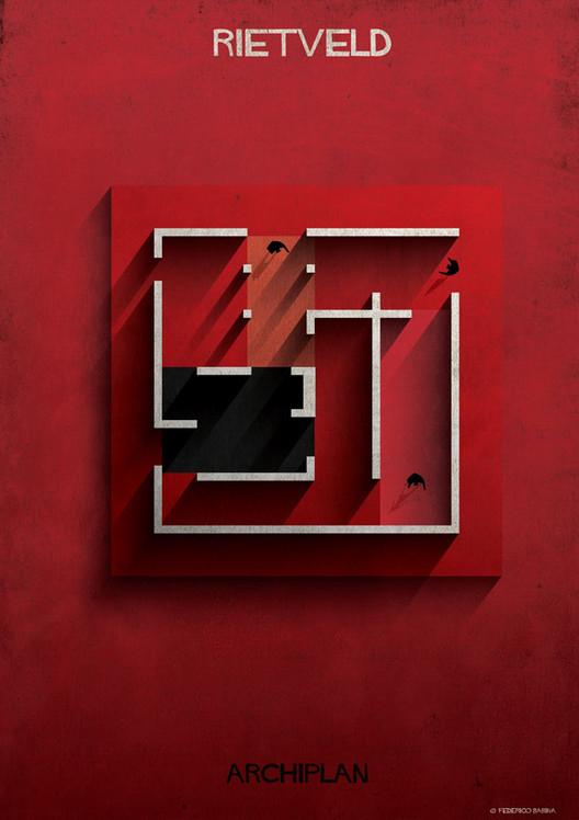 tckt.vn-024_-Archiplan_gerrit-rietveld-01