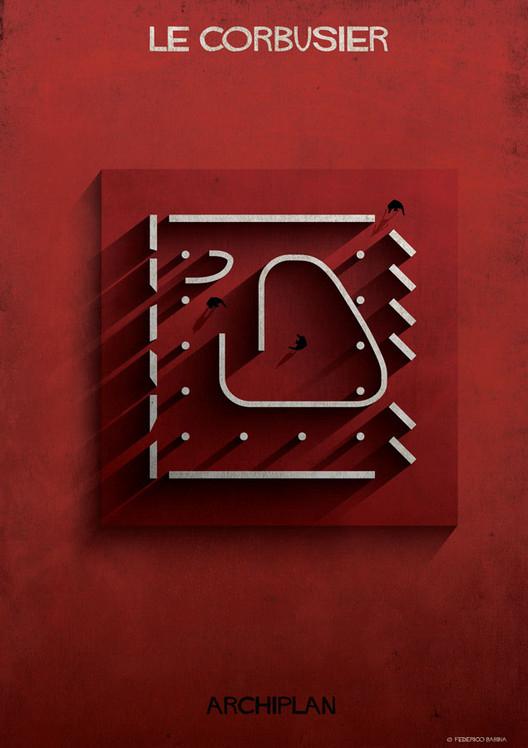 tckt.vn-04_-Archiplan_le-corbusier-01