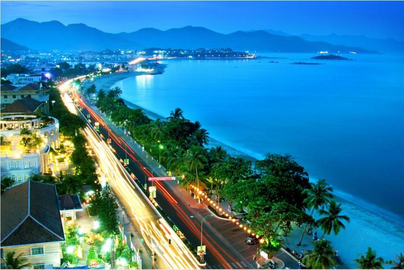 KTS Việt Nam với mục tiêuphát triển Thiên niên kỷ (MDGs)