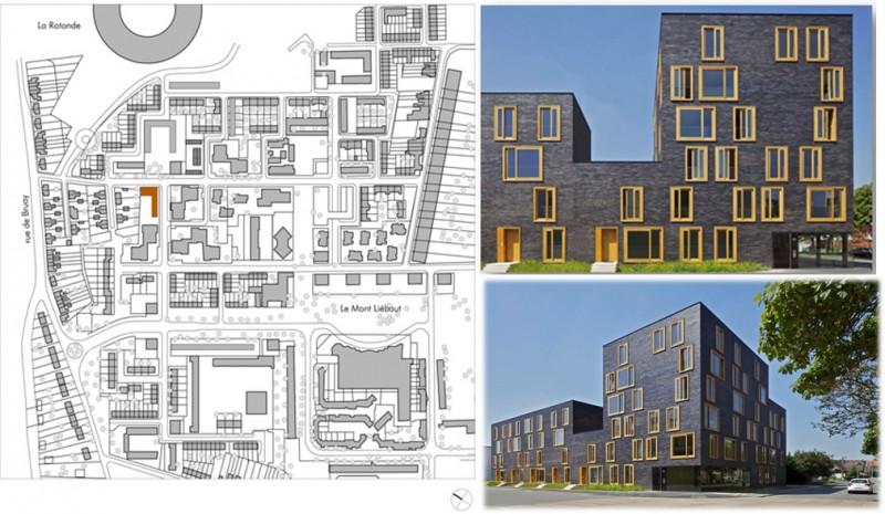 hollande-bethune-social-housing