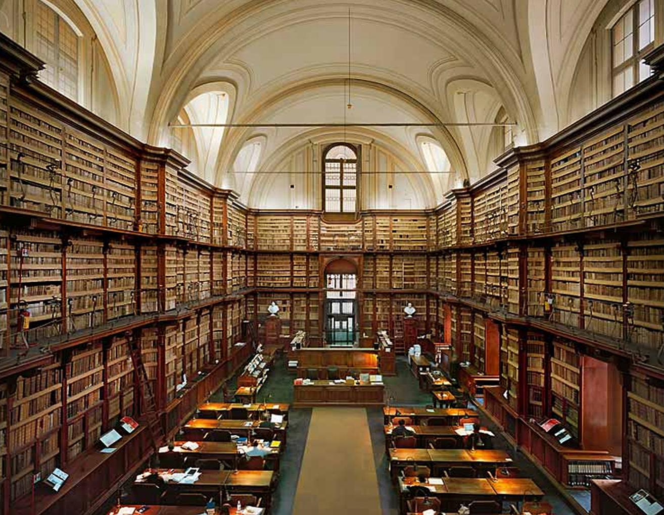 Kết quả hình ảnh cho Đại học Harvard