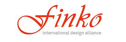 Finko-300×100