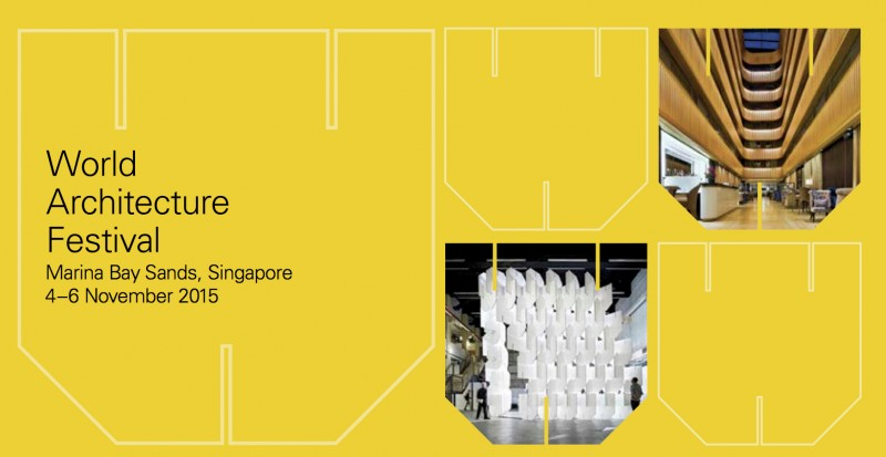 waf2_and_inside_delegate_brochure_2015