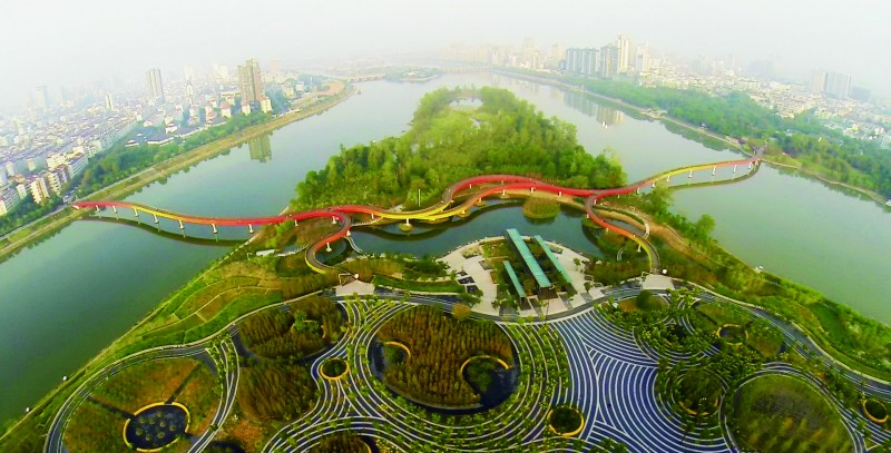 yanweizhou_park_2-1